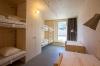 Zimmer mit 4 Betten