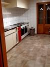die Küche (19