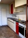 die Küche (2)