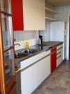 die Küche (3)