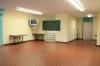 Salle d\'activités 1