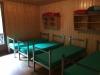 Zimmer à 4 lits N.17