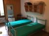 Zimmer à 2 lits N.16