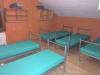 Zimmer N.21 à 5 lits