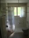 Toilettes / Douches