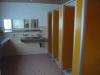 Salle de lavabo