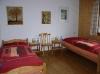 Zimmer Balisa