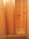 Die Duschen