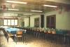 La magnifique salle à manger